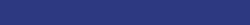 新潟県上越市 株式会社桐朋のサイトについて